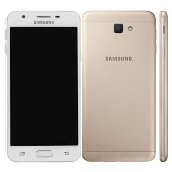 Harga Samsung Galaxy On5 2016 (Gold)