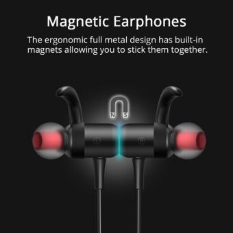 Tronsmart Encore S1 Bluetooth Sport Headphones - 2