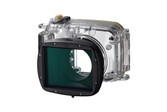 Harga Canon WP-DC46 Waterproof Case For Canon Powershot SX260 HS