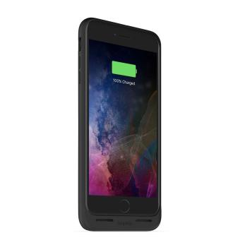 Mophie Juice Pack Air Battery case for iPhone 7 Plus - 4