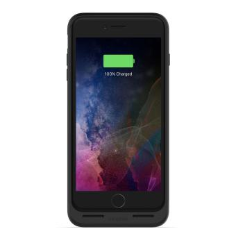 Mophie Juice Pack Air Battery case for iPhone 7 Plus - 2