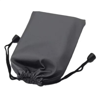 Harga Handy Drawstring Pouch (Small)
