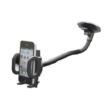 Harga Car Universal Holder - Long