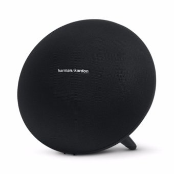 Harga Harman Kardon Onyx Studio 3 Wireless Speaker
