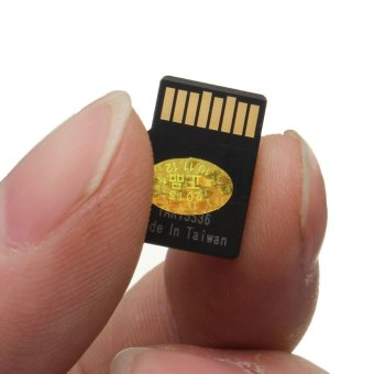 BESTRUNNER TF Memory Card Class 10 16GB - 3