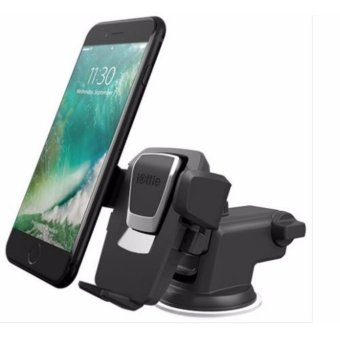 Harga iOttie Easy One Touch 3 Mount (Black)