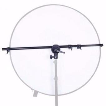 Harga Brilliant Reflector Holder A