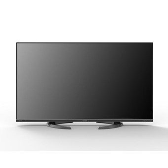 "Harga Sharp LC-50LE860M 50"" Full HD 3D Smart TV"