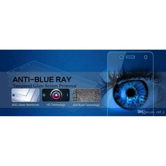 Anti blue Ray Tempered Glas - 4