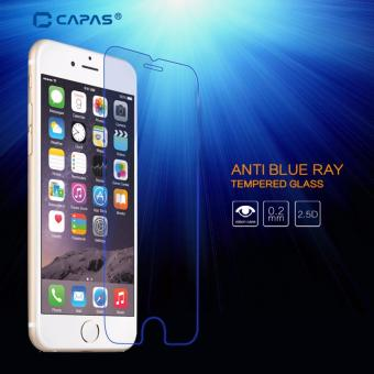 Anti blue Ray Tempered Glas - 3
