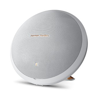 Harga Harman Kardon Onyx Studio 2 White ( Export )