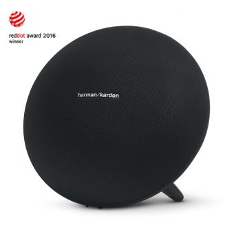 Harga Harman Kardon Onyx Studio 3 Portable Wireless Speaker - Black