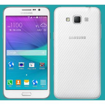Harga Samsung Galaxy Grand max G7200 (export set)