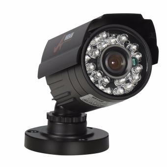 ANRAN 16CH AHD Surveillance System 1800TVL IR Outdoor Camera Home Digital Video Recorder Camera Kit - intl - 5