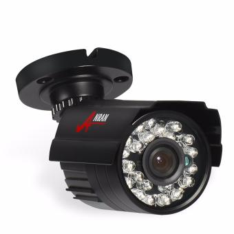 ANRAN 16CH AHD Surveillance System 1800TVL IR Outdoor Camera Home Digital Video Recorder Camera Kit - intl - 2