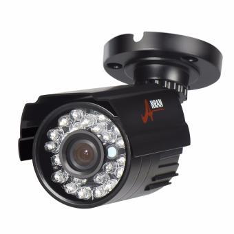 ANRAN 16CH AHD Surveillance System 1800TVL IR Outdoor Camera Home Digital Video Recorder Camera Kit - intl - 3