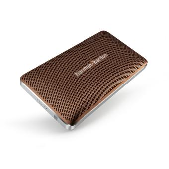Harga Harman Kardon Esquire Mini Wireless Portable Speaker - intl