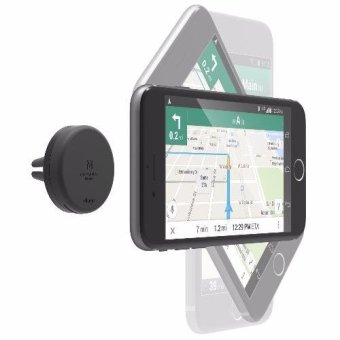 Harga M Car Magnetic Mount For Smartphones