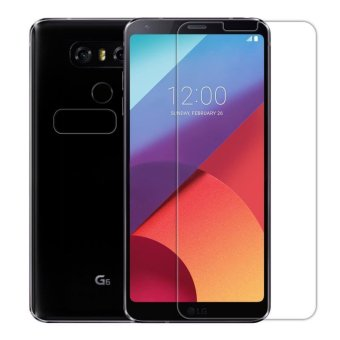 Harga Tempered Glass for LG G6