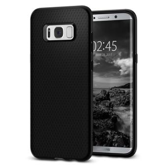 Harga Galaxy S8 Case Liquid Air