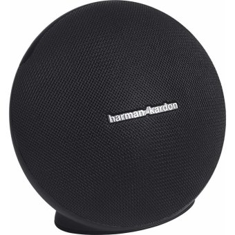 Harga Harman Kardon Onyx Mini (Black) - intl