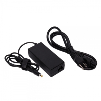 Harga 65W AC Adapter for Aspire V3 V5 E1 Charger Power Supply - Intl