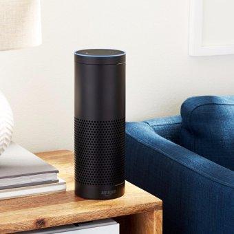 Amazon Echo - 2