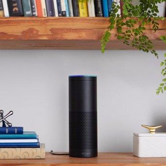 Amazon Echo - 3
