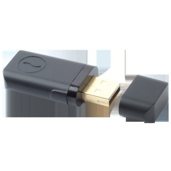 ChargeDr USB Charge Booster (Tablet/Smartphone) - 2