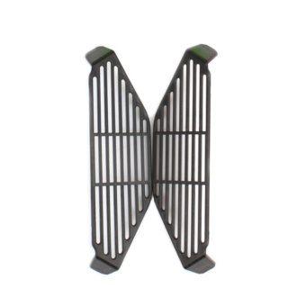 2pcs Palm Landing Hand Finger Guard Protector Accessories for DJI SPARK RC Drone - intl - 2
