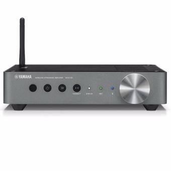 Harga Yamaha WXA-50 Wireless Streaming Amplifier