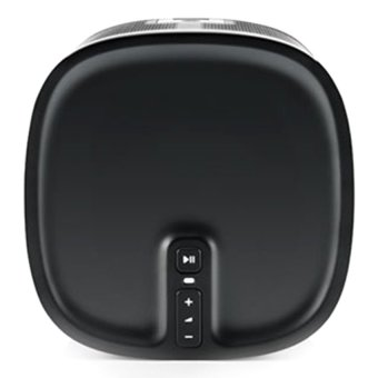 Sonos Play:1 Speaker Black - 3