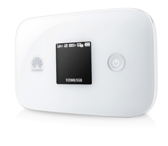Harga Huawei E5786 White Cat 6 4G/LTE-Advance 300Mbps (2CA) Mobile Wifi Router