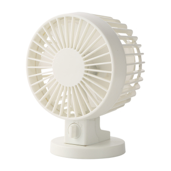 Harga Good USB fan small fan