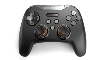 Harga Steelseries Stratus XL for Android and PC
