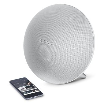 Harga Harman Kardon Onyx Studio 3 (WHITE)