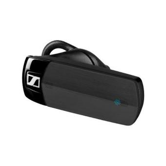 [GSS PROMO!] Sennheiser VMX 200-II Bluetooth Hands-free Earset for Smartphones