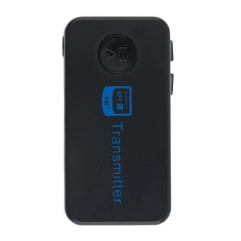 UINN Multifunctional TS-BT35F18 Wireless Bluetooth Transmitter For Speakers TV - 4