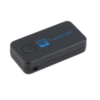UINN Multifunctional TS-BT35F18 Wireless Bluetooth Transmitter For Speakers TV - 3