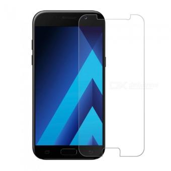 Harga Tempered Glass for Samsung Galaxy A7 2017