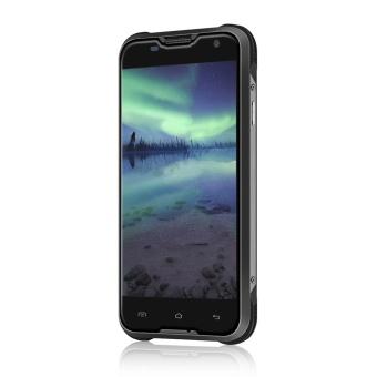 Blackview BV5000 16GB ROM Smrtphone (Black) (EXPORT) - 2