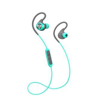 IN MAGAZZINO!! jlab audio epic 2 wireless sport auricolari bluetooth 4.0 cuffie auricolari garantito fitness trasduttore auricolare impermeabile(green) - intl - 2