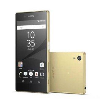 Sony Xperia Z5 Premium E6883 32GB Dual Sim Lte (Export) - 2