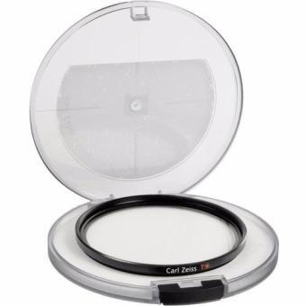 Zeiss 67mm Carl Zeiss T* UV Filter - 2