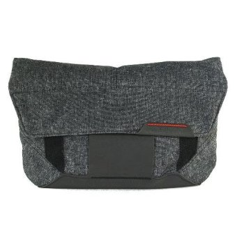 Harga Peak Design Field Pouch BP-BL-1 Charcoal