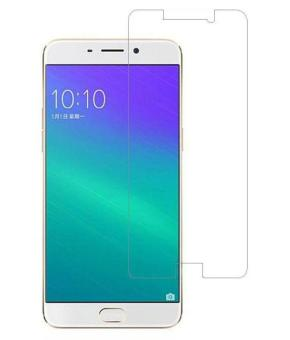 Harga Tempered Glass for Oppo A57