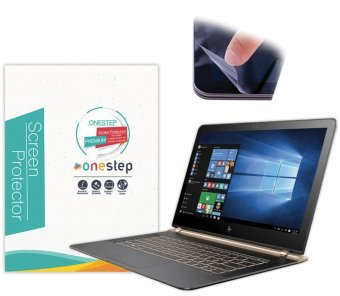 Harga Onestep Screen Protector for HP Spectre 13 Anti-Glare - intl