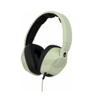 Harga Skullcandy Crusher Over-Ear Headphones (Glow In The Dark)