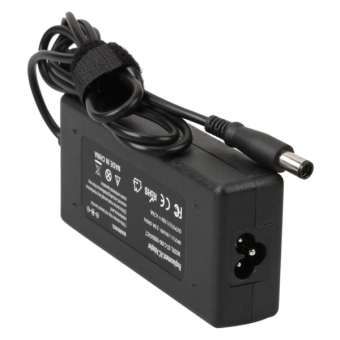 19V 90W AC Adapter Charger Power Supply Cord for HP Pavilion G4 G5 G6 G7 Laptop - 5