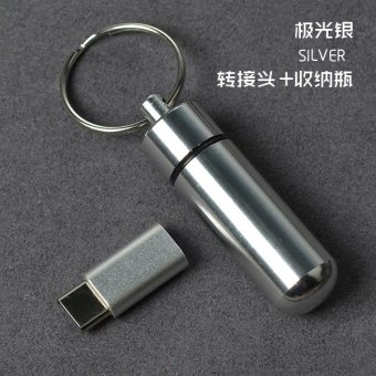 Harga Type-c adapter music as 4c m 5 s millet 2 mobile phone tablet usb data cable charger cable adapters